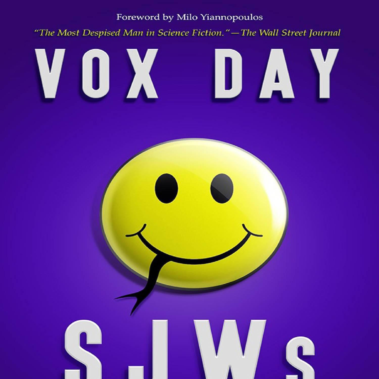 https://www.docdroid.net/thumbnail/2CAjIrK/1500,1500/sjws-always-lie-vox-day-2015.jpg