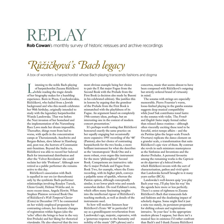 attitude magazine january 2017 pdf