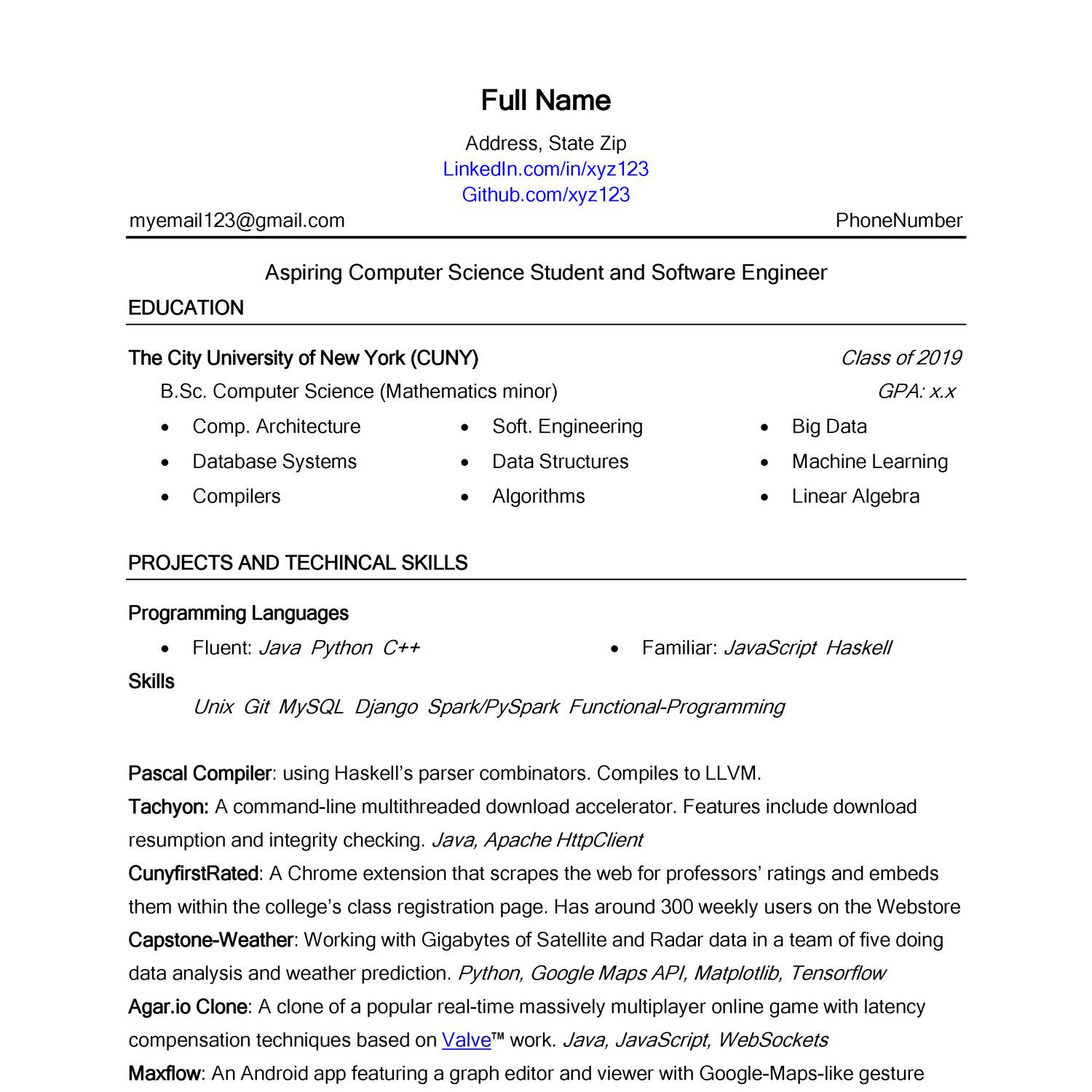 Anonymized pdf   DocDroid