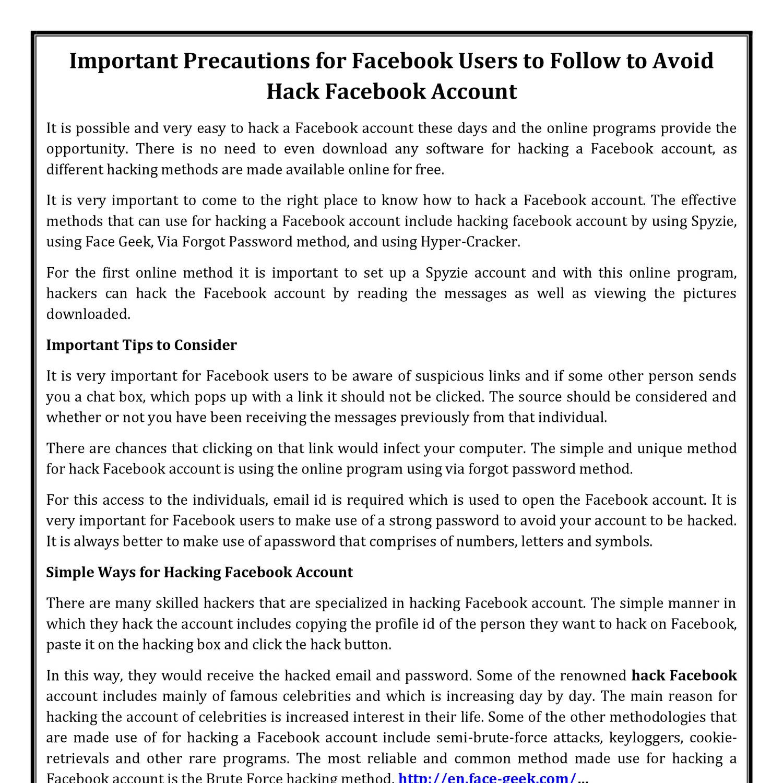 Hack facebookpdf docdroid biocorpaavc Gallery