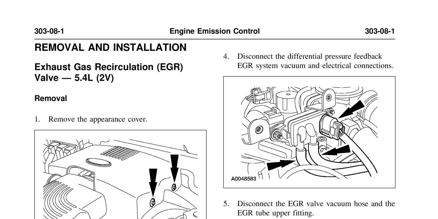 exhaust-gas-recirculation-egr-valve-8212-5-4l-2v-removal-and-installation.pdf  - DocDroid