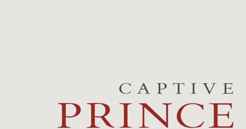 Pdf captive tumblr prince