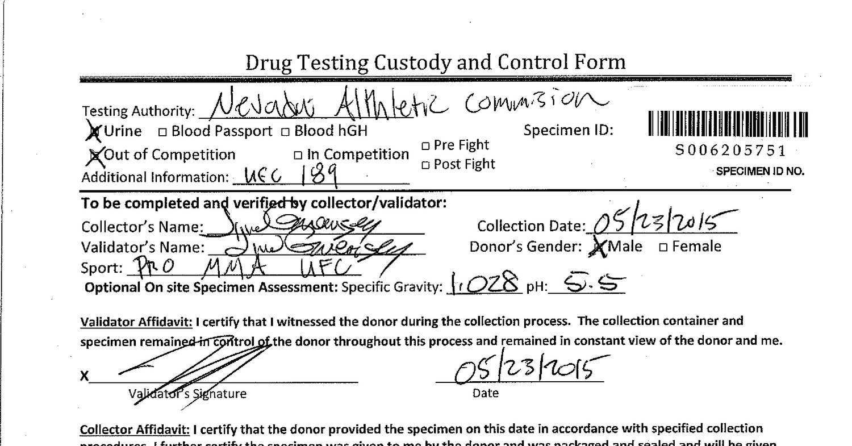 15-07-11MASTER_DRUG_RESULTS pdf   DocDroid