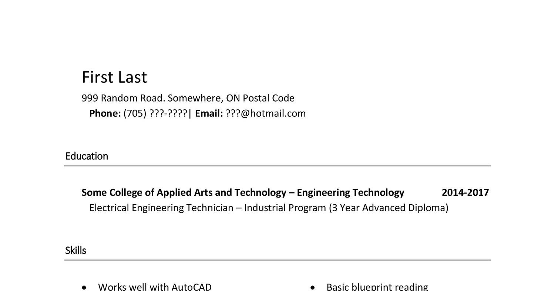 Nice Resume Critique Reddit Images Documentation Template