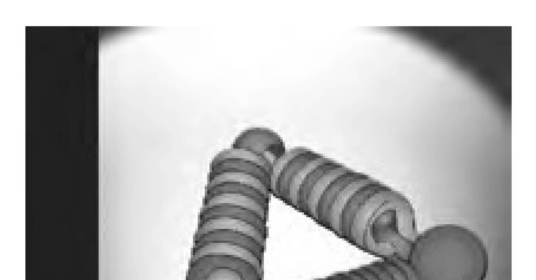 NCERT-Class-11-Physics-Part-1 pdf | DocDroid