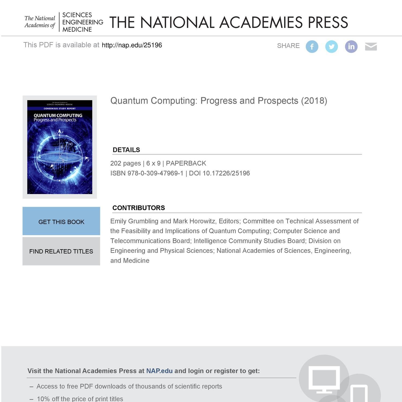 25196 pdf | DocDroid