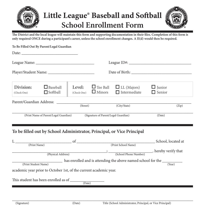 School-Enrollment-Form.pdf - DocDroid