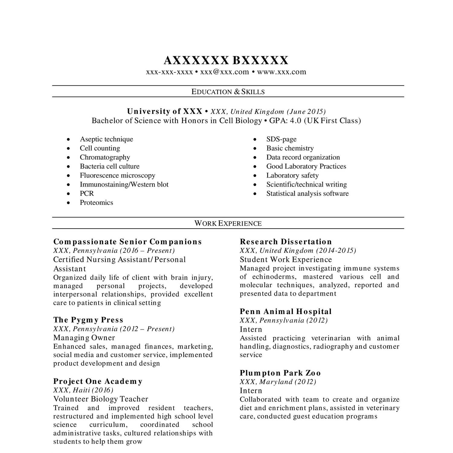 Resume File Format Word Word Resume Template Reddit  Virtrencom Resume Experts Word with Cover Letter For Resume Samples Excel Resume Font Size Reddit Virtren Cashier Resume Example Excel