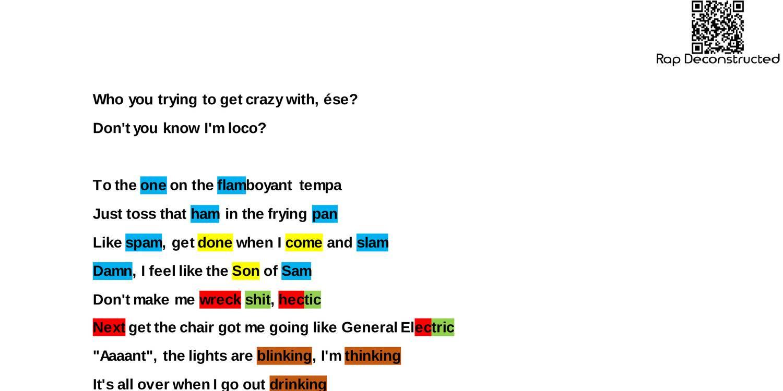 Insane In the Brain.pdf   DocDroid