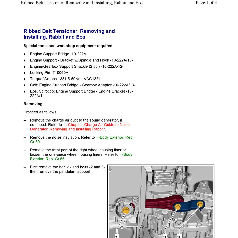 tensioner pdf   DocDroid