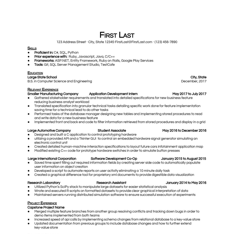 Anonresume (2) pdf   DocDroid