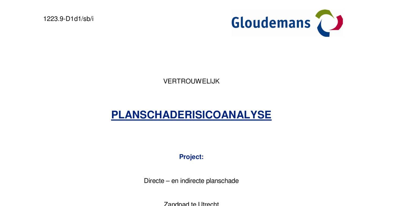 ebook projektmanagement in der praxis organisation formularmuster textbausteine