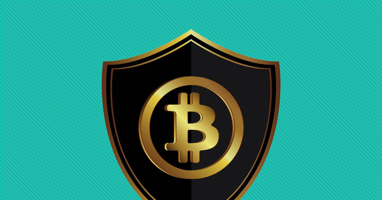 10 usd in bitcoin)