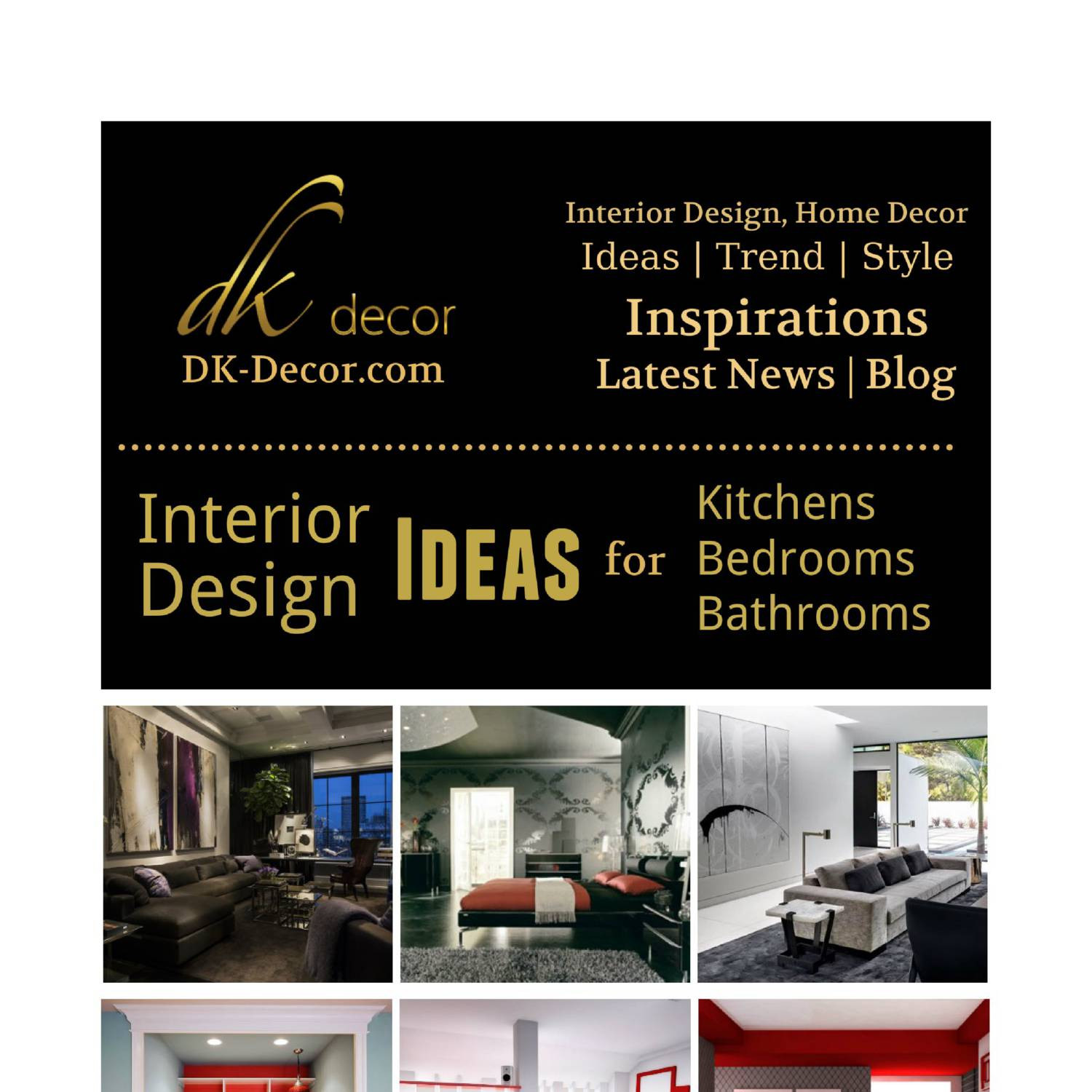 Interior Design Ideas Home Decor Tips Modern Design Style Pdf Docdroid