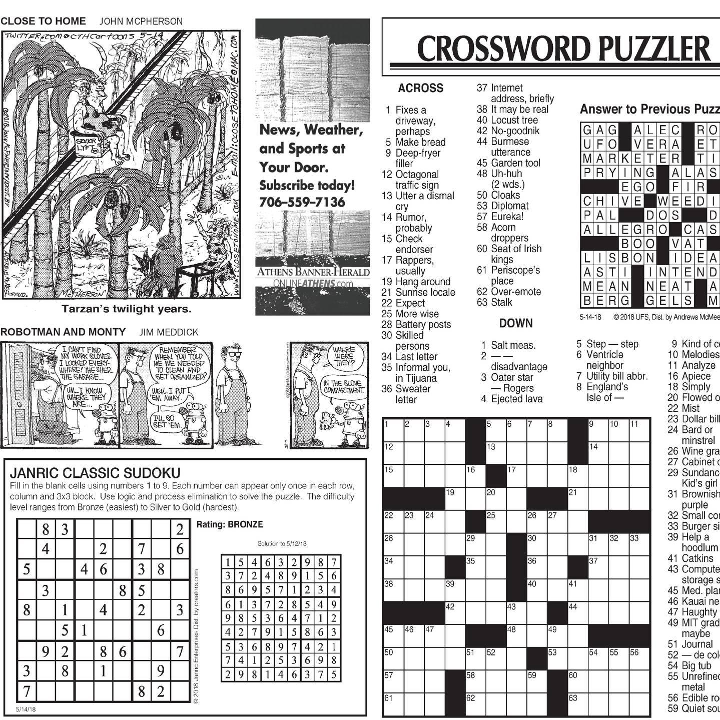 051418puzzles02pdf docdroid