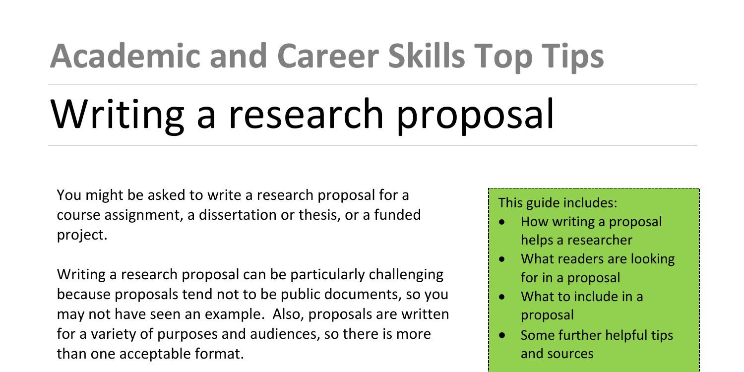 Writing-a-research-proposal.pdf  DocDroid