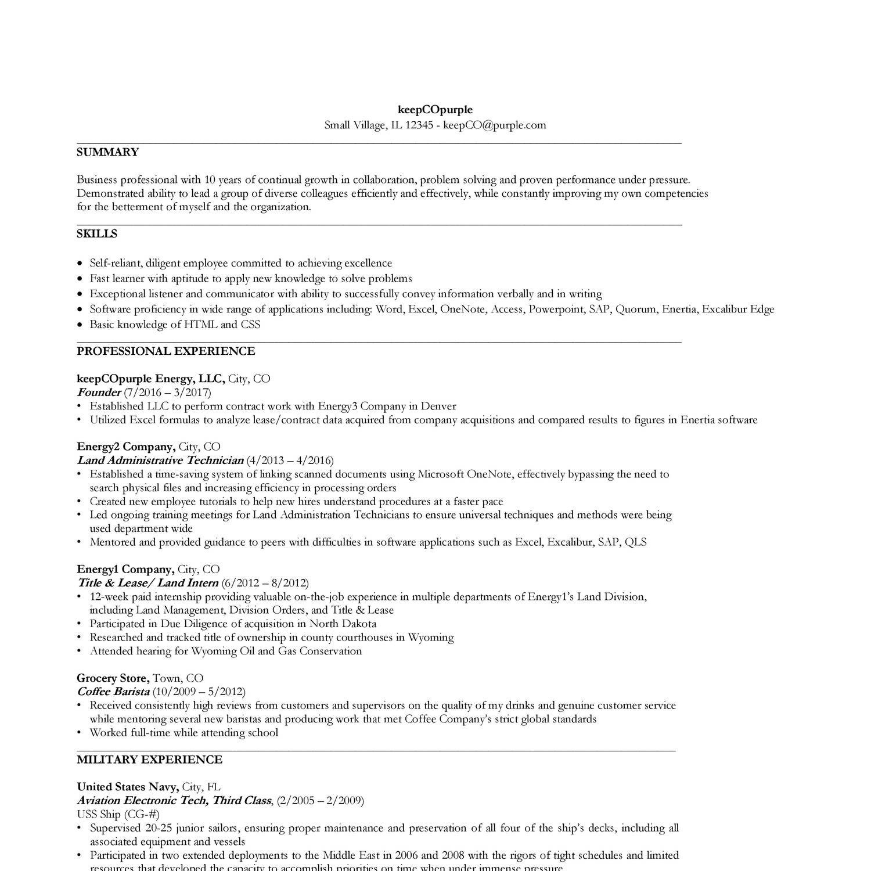 REDDIT RESUME May docx | DocDroid