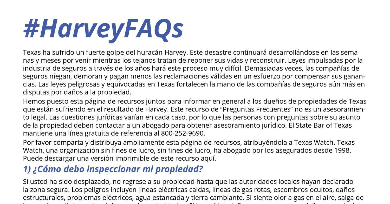 harvey faqs spanish translation pdf docdroid docdroid
