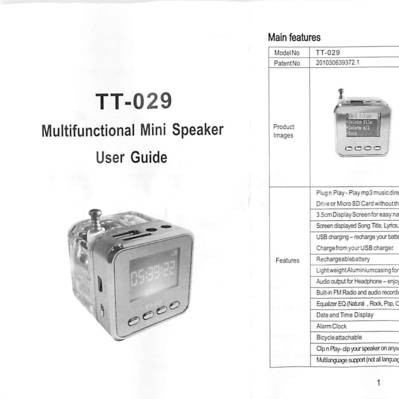 NiZHi-TT029.pdf | DocDroid