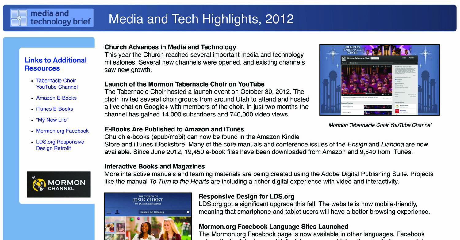 Media and Tech Briefs.pdf   DocDroid