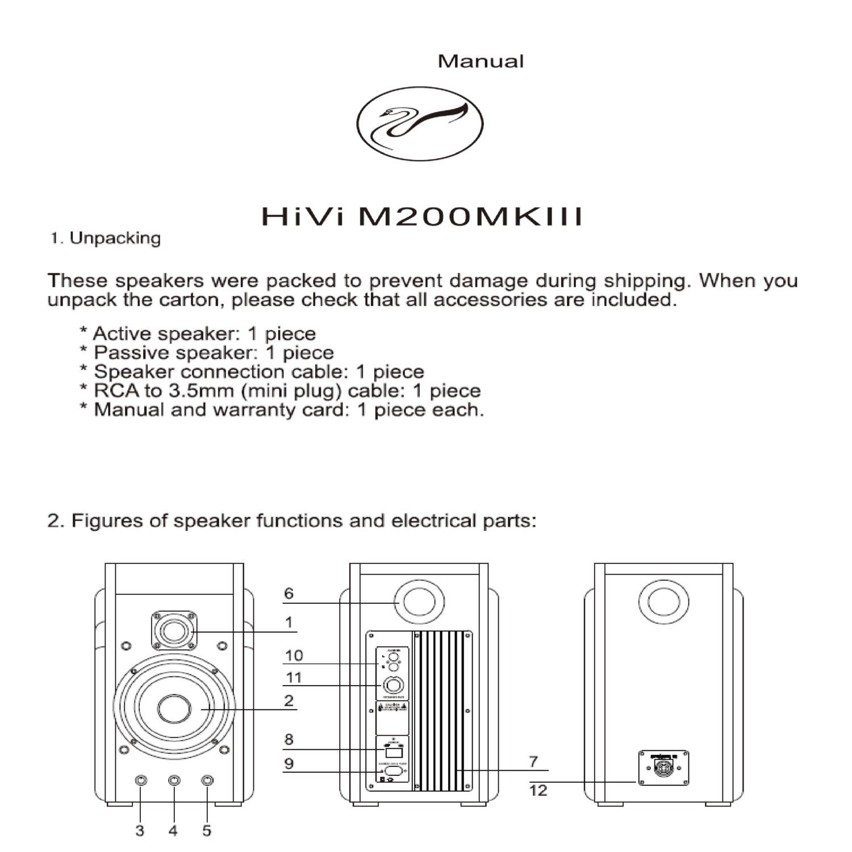 Swans-M200MKiii-English-Manual.pdf | DocDroid