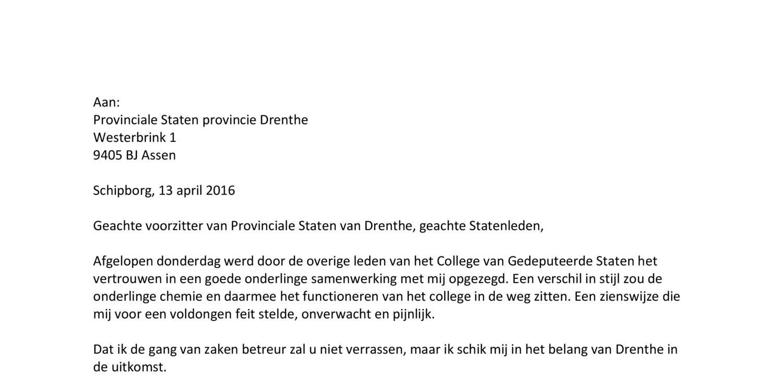 ontslagbrief pdf Ontslagbrief Ard van der Tuuk.pdf   DocDroid ontslagbrief pdf