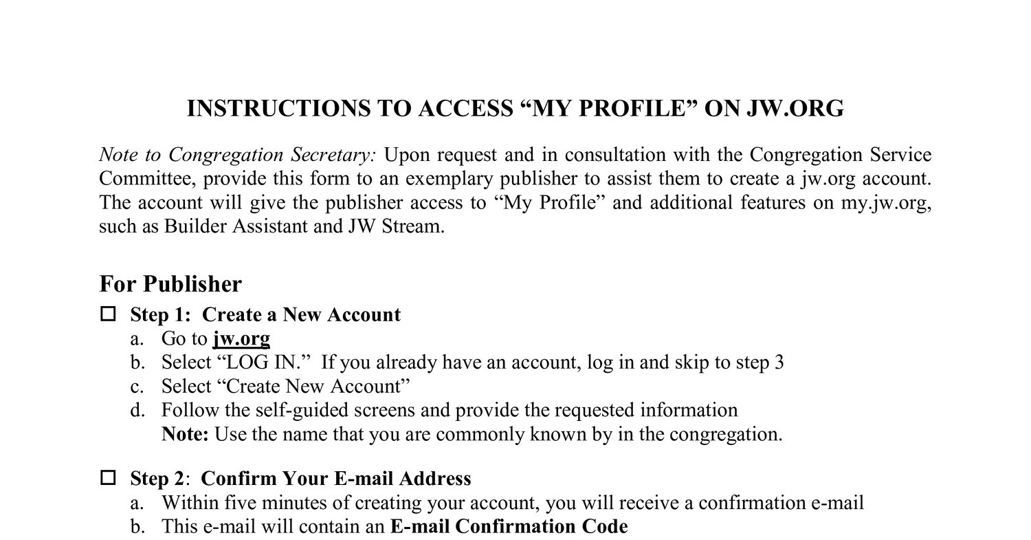 Instructions_to_Access_My_Profile_on_JW ORG (1) pdf   DocDroid