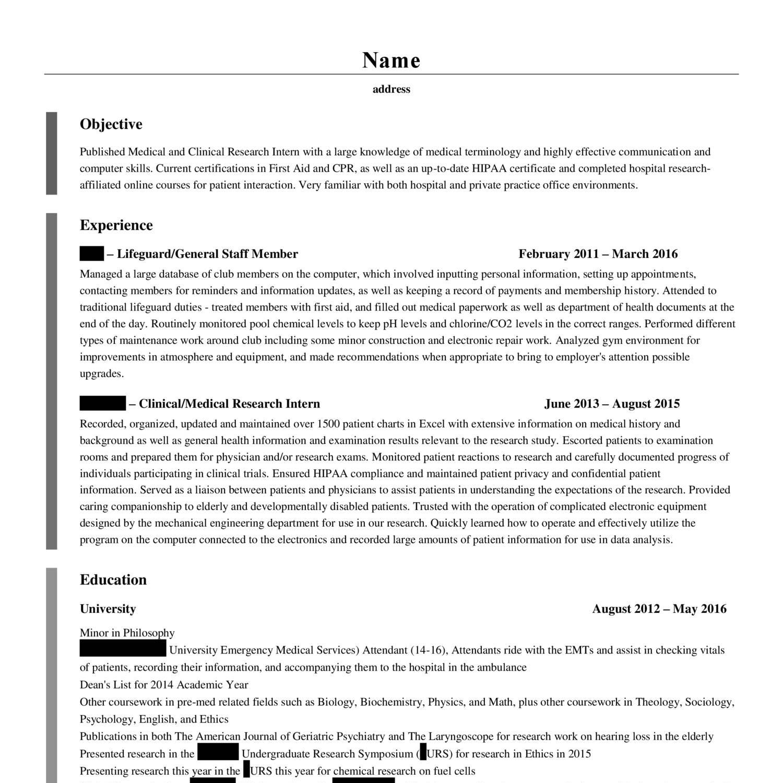 Resume MS Reddit.docx