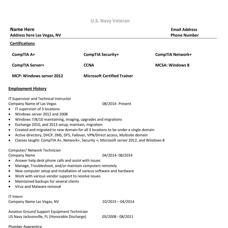 resume reddit pdf docdroid