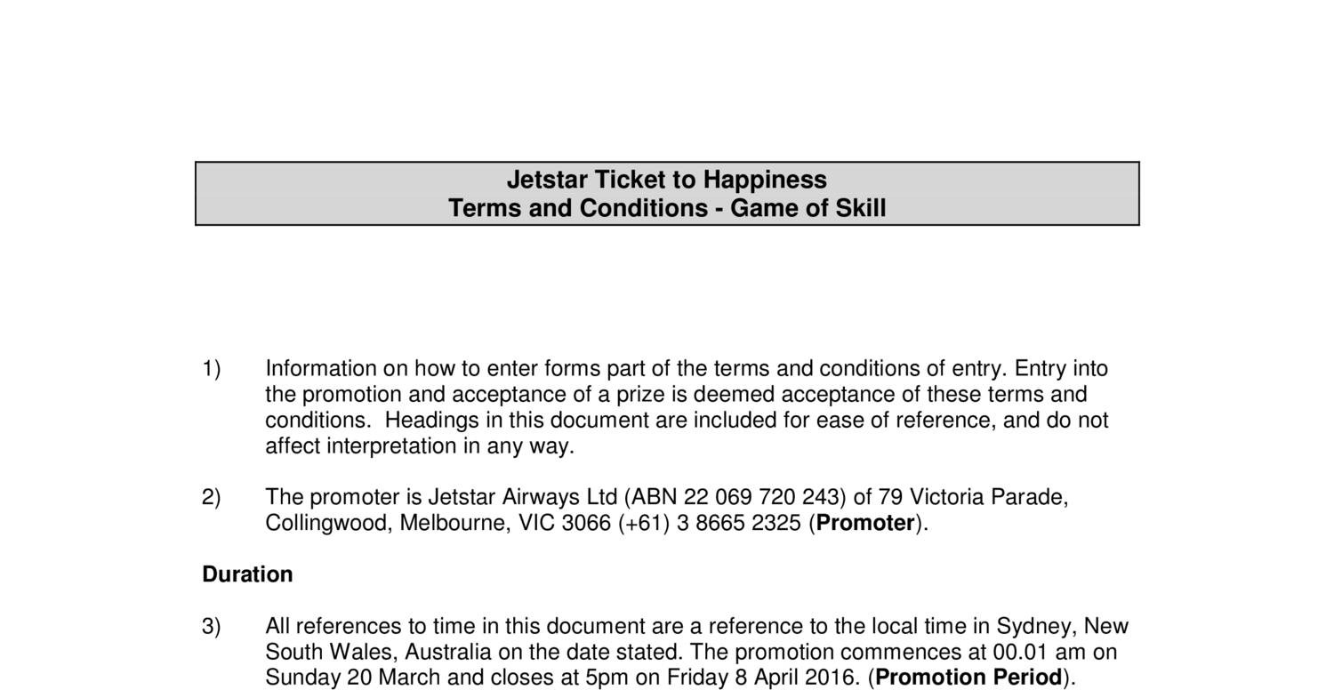 Competition tcs jetstar template jetstar happiness campaign competition tcs jetstar template jetstar happiness campaign finalpdf docdroid pronofoot35fo Images
