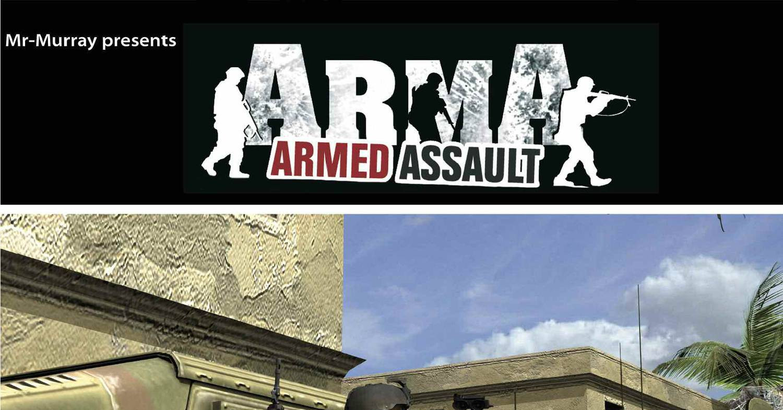 Arma 3 Mission Editor Guide pdf   DocDroid