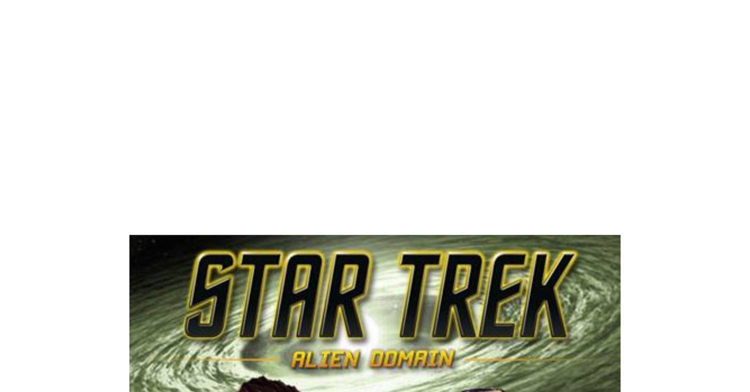 https://www.docdroid.net/thumbnail/LX6YEZ2/1500,785/star-trek-alien-domain-150-work-in-progress.jpg
