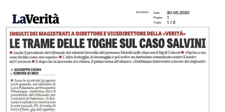Il Freddo Quando Arriva document(928).pdf | docdroid