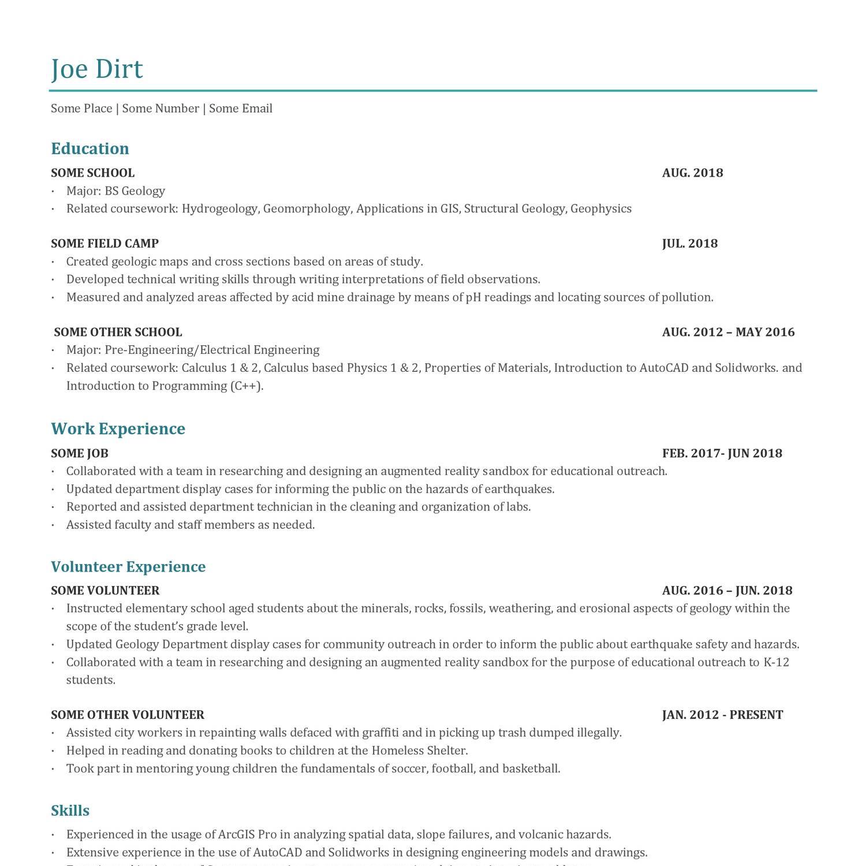 Reddit pdf | DocDroid
