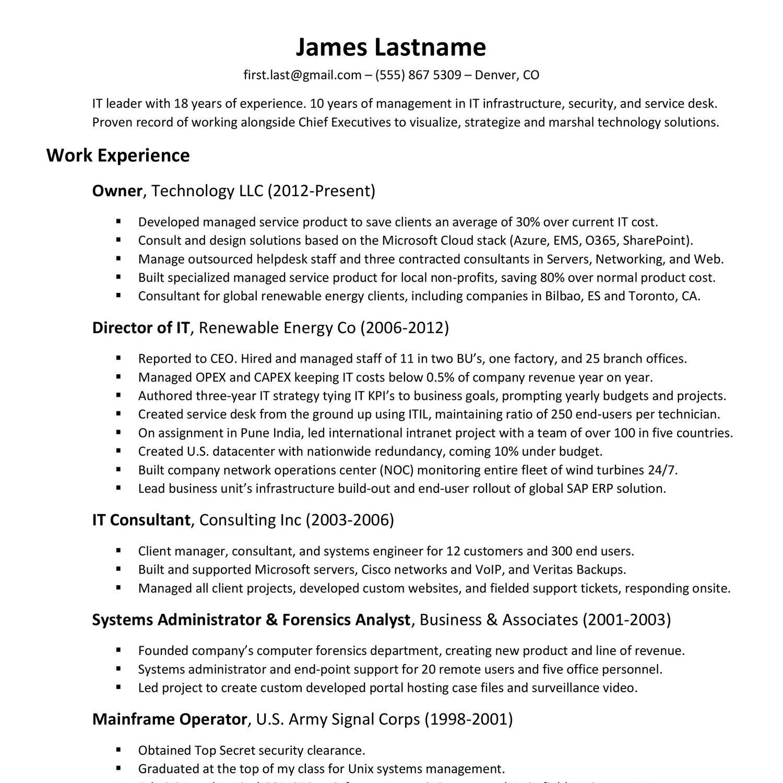 Anon_Resume.pdf - DocDroid
