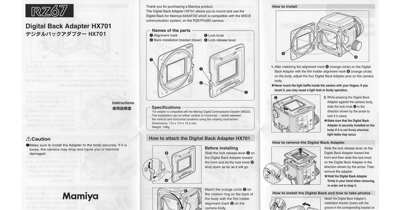 Mamiya-RZ67-Digital-Back-Adapter-HX701.pdf   DocDroid