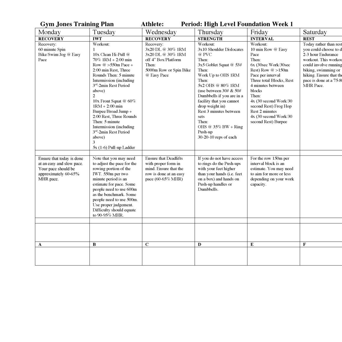 181358218 foundation m1 pdf pdf docdroid
