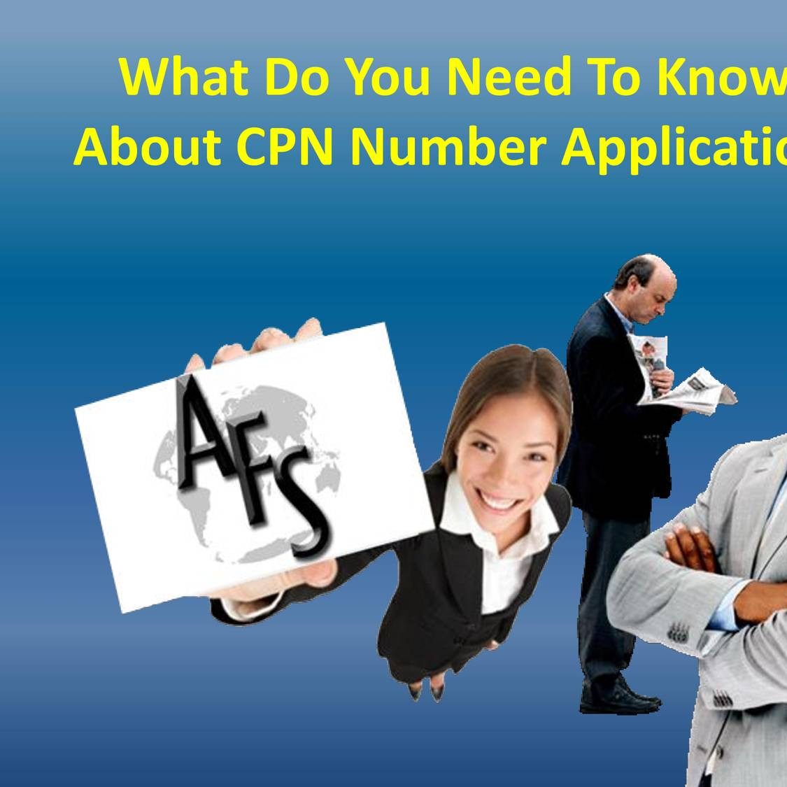 the one number you need to When it comes to your customers, what's the one number you should care about published on june 26, 2015.