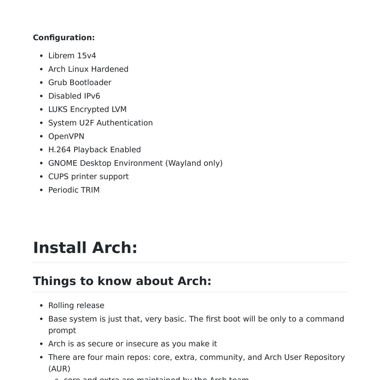 Arch-Librem-Install pdf   DocDroid