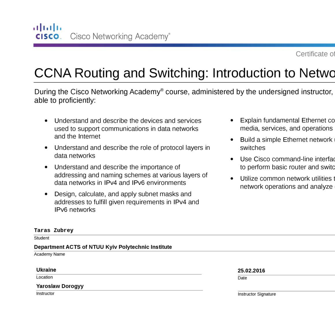 CCNA Routing and Switching Introduction to Networks pdf
