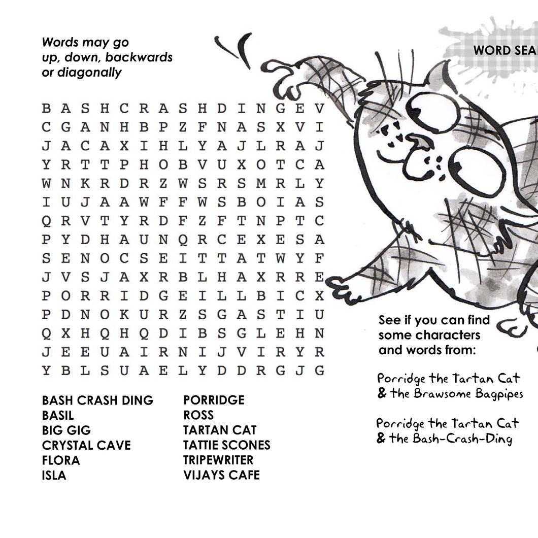 Porridge_Cat_Wordsearch_2M_Dapre_BB_BCD_web pdf | DocDroid