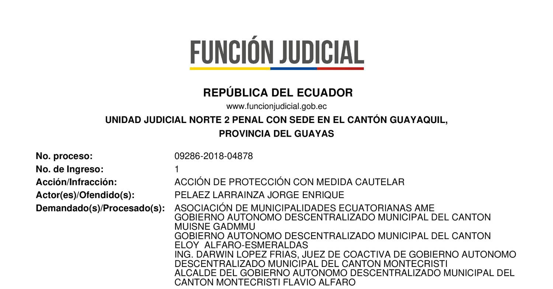 Sentencia Acción de Protección CN.pdf  bbeeba27cf1