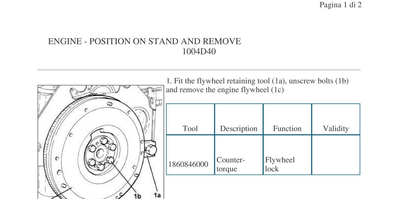 Fiat Albea 14 8v Enginepdf Docdroid Engine Diagram