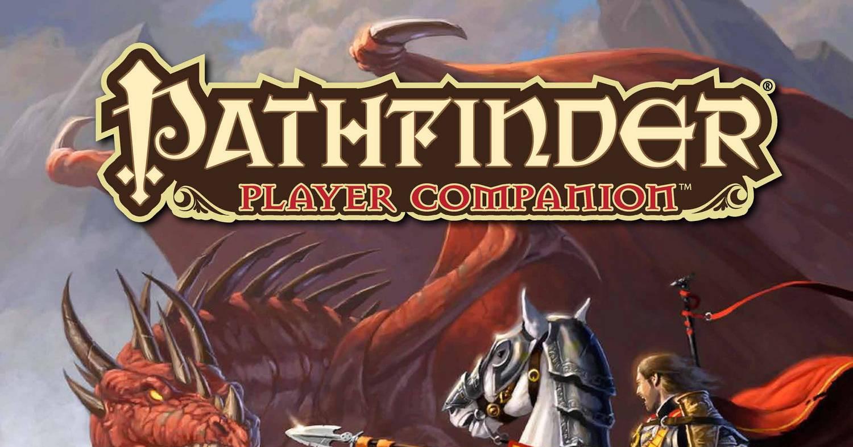 Knights of the Inner Sea Pathfinder Spiele
