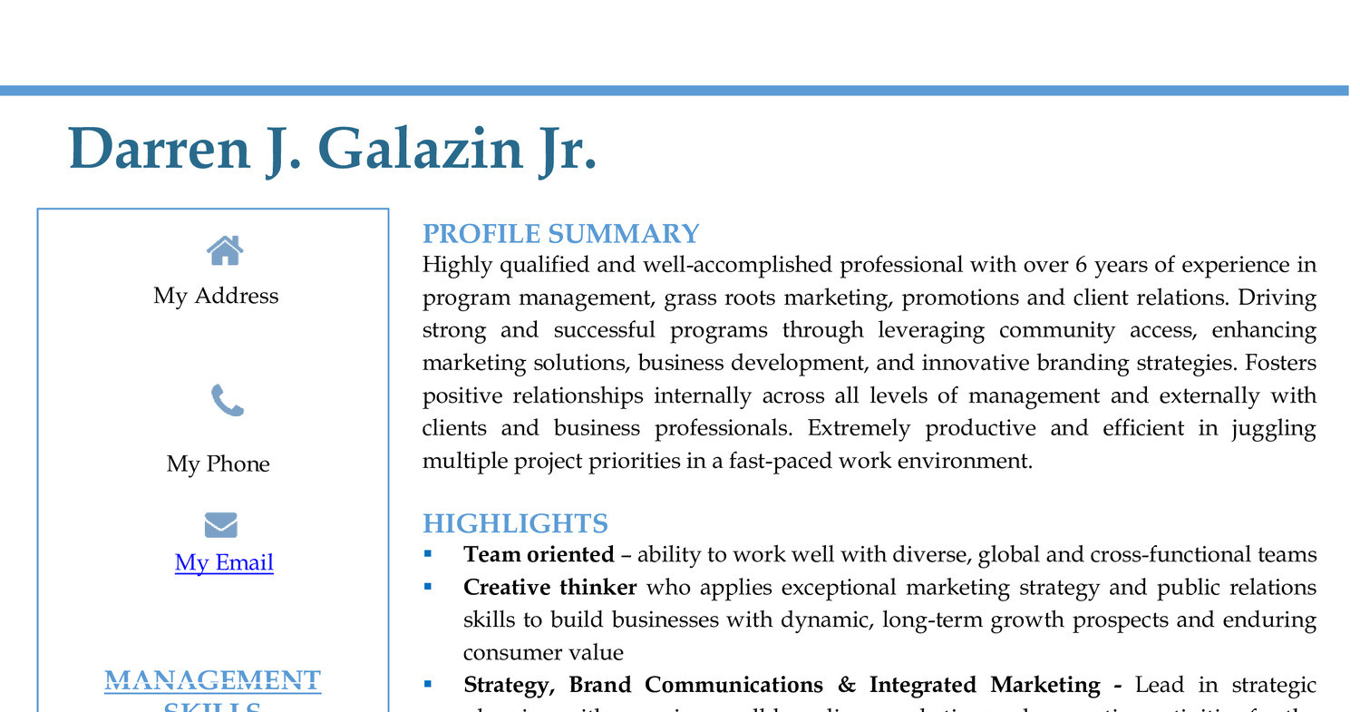 Darren_J_Galazin_Jr_resume for critique pdf | DocDroid