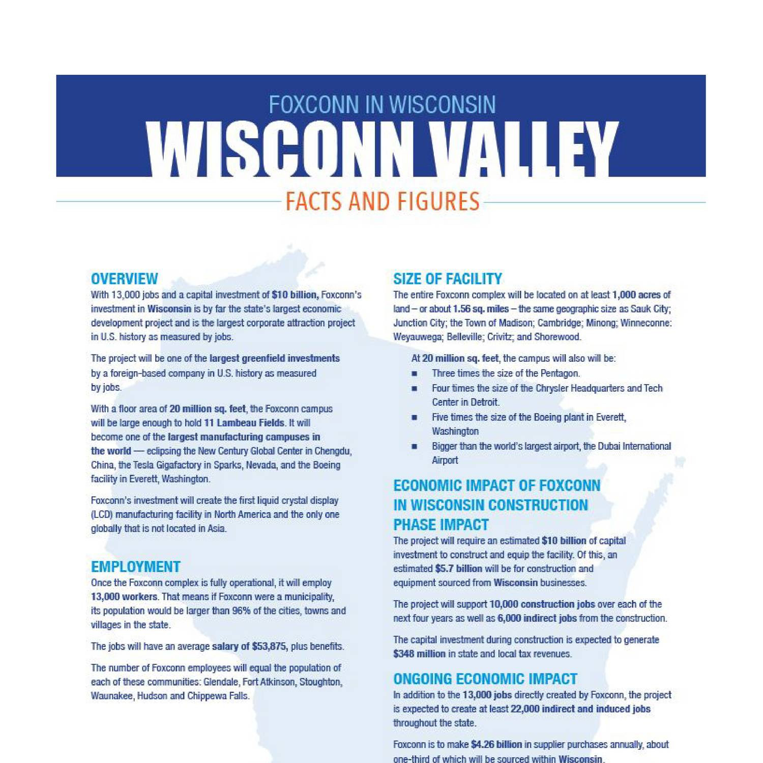 Foxconn Facts and Figures pdf | DocDroid