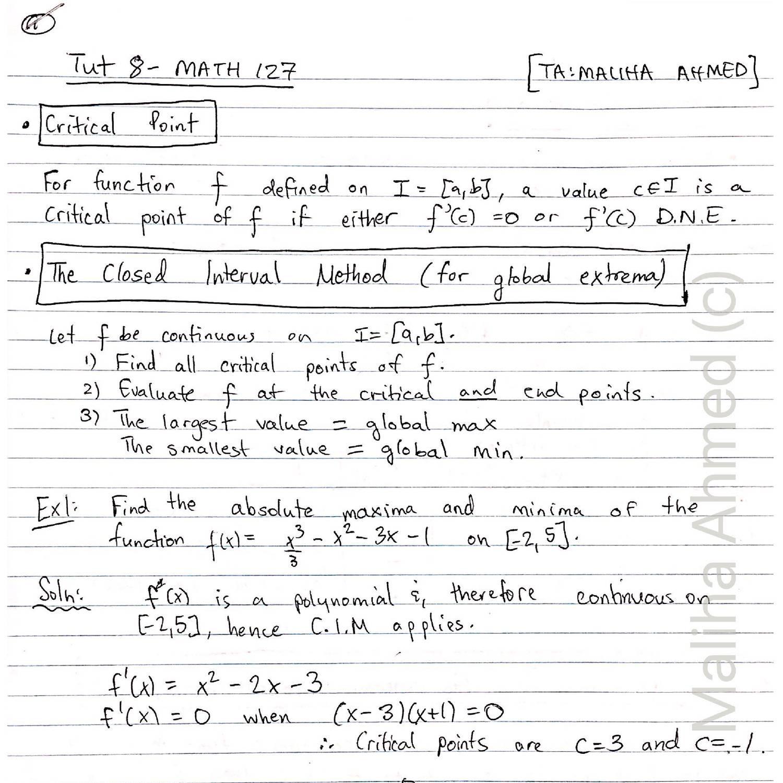 Tut8- MATH 127.pdf - DocDroid