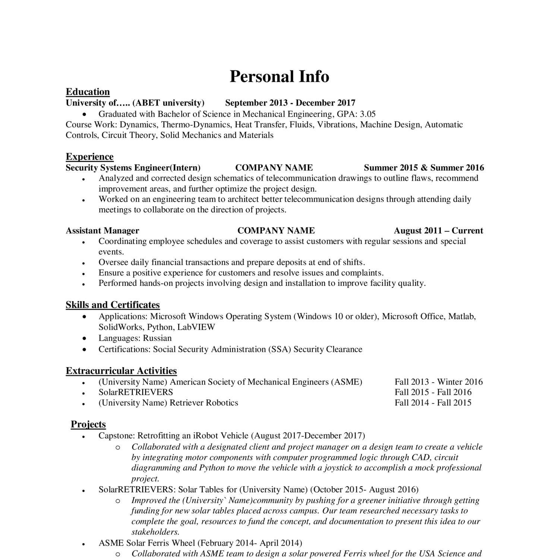 Resume 2017 Reddit Edit.pdf