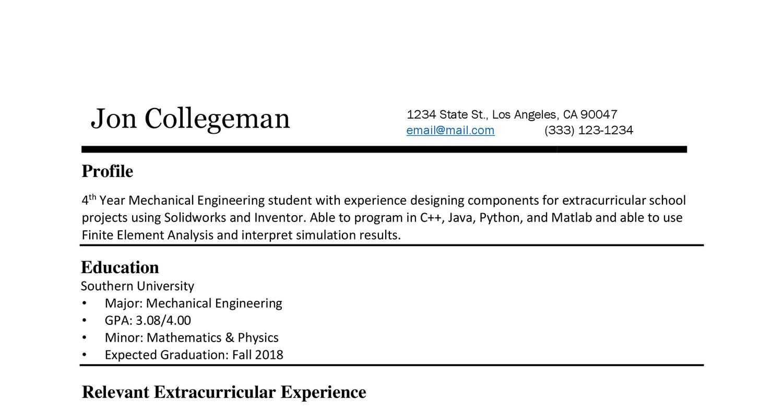 100 faking resume experience 100 resume builder