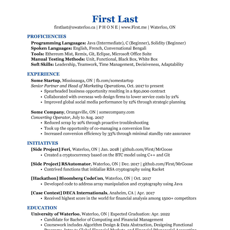 roastMe.pdf | DocDroid
